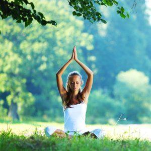 הפחתת לחצים – שיטות טבעיות לרגיעה ולשחרור בתקופות משבר