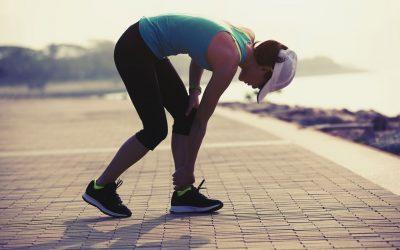 ספורטאים - SPORT MASSAGE שמוליק ריש-עוסה הנפלאות